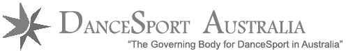 dance-sports-australia-logo
